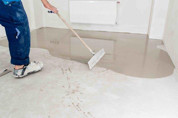 Epoxidharz Fußboden Bad ~ Was ist überhaupt epoxidharz wir geben antworten